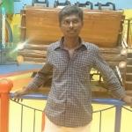 ராம்குமார் கைது எதிரொலி..! விலகி ஓடிய ஃபேஸ்புக் நண்பர்கள்