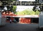 கர்ப்பிணியைத் தாக்கிய போலீஸ்: சென்னை கஸ்தூர்பா மருத்துவமனையில் நடந்த கொடுமை