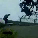 கூர்நோக்கு இல்லத்தில் இருந்து 35 பேர் தப்பி ஓட்டம்..! சென்னையை அதிர வைத்த சம்பவம்