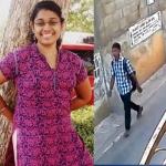 'சுவாதி படுகொலை அன்றே, ராம்குமார் ஊருக்கு கிளம்பியது ஏன்?' -களமிறங்கிய உண்மை கண்டறியும் குழு