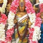 கோயில் வழிபாட்டில் கடைபிடிக்க வேண்டிய 50 விதிகள்!