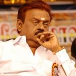 விஜயகாந்த் மீது 500 கோடி ரூபாய் புகார் கிளப்பும் மாஜி எம்எல்ஏ!