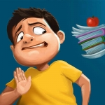 அரசுப் பள்ளியில், தாய் மொழி வழிக் கல்வியில் படியுங்கள்..! -  சீன  தமிழ் விஞ்ஞானியின் ஆலோசனை #WhatIsEducation