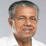 புதிய அணை கட்டியே தீருவோம்:கேரள முதல்வர் பினராயி விஜயன் உறுதி!