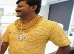 புனேவில் 'தங்க மனிதன்' தத்தாத்ரே புஜே கல்லால் அடித்துக் கொலை
