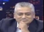 'இனிமேல் இப்படி ஒரு கேள்வியை கேட்கமாட்டேன்'- சானியாவிடம் மன்னிப்பு கேட்ட ராஜ்தீப்
