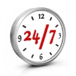 24X7 உற்சாகமாக இருக்கலாமா?! #MondayMotivation