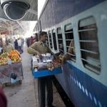 பயணிகள் கவனத்துக்கு... சென்னையைச் சுற்றி 25 ரயில் நிலையங்கள் பதற்றமானவை!