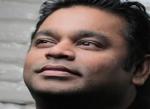 ரியோ ஒலிம்பிக்:இந்திய குழுவினருக்கு ஏ.ஆர்.ரஹ்மானின் 'எனர்ஜி ' பதிவு !