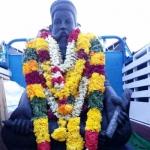 இந்தியாவில் எதிர்ப்பு, மொரீசியஸில் வரவேற்பு: திருவள்ளுவர் சிலையைச் சுற்றிய அரசியல்!