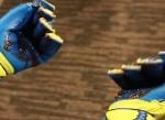 கால்பந்து உலகின் மிக மோசமான சேம்சைட் கோல் (வீடியோ)