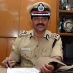 'கமிஷனருடன் பேசக்கூடாதாம்' - மதுரை போலீஸ் திடீர் தடா!