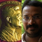 துப்புரவு தொழிலாளர்களின் தோழன்... வில்சனைத் தேடி வந்த 'மகசேசே விருது'!