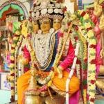 கார்த்திகை விரதமும் கந்தன் கருணையும்....நாரதர் பெற்ற நல்ல பேறு!
