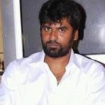 துப்பாக்கி முனையில் ராக்கெட் ராஜா கூட்டாளிகள் 3 பேர் சுற்றிவளைப்பு!