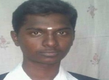 Chennai techie murder case: Police to conduct identification parade for accused Ramkumar tomorrow