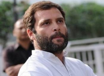 'RSS killed Gandhi': Express regret or face trial, SC  tells Rahul Gandhi
