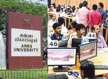 Engineering Colleges on sale in Tamil Nadu