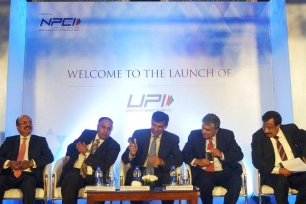 பணப் பரிமாற்றம் இனி ரொம்ப சிம்பிள் UPI-Android-App-RBI-UPI-App
