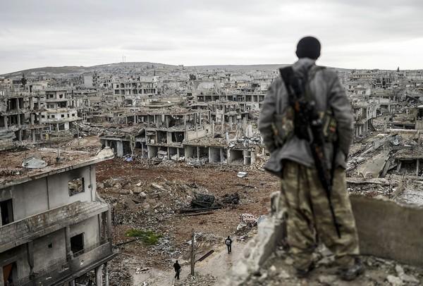 syriawar2.jpg