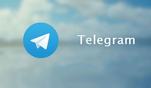 வாட்ஸ் அப் மூலம் பிரைவஸி இழக்க விருப்பமில்லையா?  Telegram