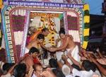 சந்தோஷம் அள்ளித்தரும் சங்கரன்கோவில் ஆடித்தபசு திருவிழா!