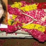 'இப்படியொரு கொடூர சாவைப் பார்த்தது இல்லை!' -கலங்கடிக்கும் கலைச்செல்வி மரணம்