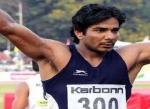 ஒலிம்பிக் : 200 மீட்டர் ஓட்டத்தில் இந்தியாவின் கனவு தகர்ந்தது!