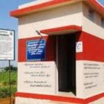 உள்ளாட்சித் தேர்தல் நெருக்கத்தில் கிராம பஞ்சாயத்துகள் மீது கவனம் திருப்பும் அரசு!
