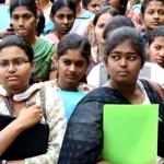 '39 ஆயிரம் கணினி அறிவியல் ஆசிரியர்களுக்கு அரசுப் பணி Ctrl+Alt+Del...!'