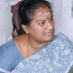 சசிகலா புஷ்பாவுக்கு கூடுதல் பாதுகாப்பு: டெல்லி உயர் நீதிமன்றம் உத்தரவு
