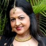 நடிகை ஜோதிலட்சுமி திடீர் மரணம்:திரையுலகினர் அஞ்சலி