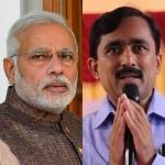 'ஒலிம்பிக் வீரர்களைக் காக்குமா இந்தியா?' -அதிரும் ஆணையத்தின் அரசியல்
