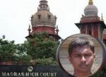 'ராம்குமாரை இப்படித்தான் வீடியோ எடுக்க வேண்டும்!' - உயர் நீதிமன்றம் நிபந்தனை!