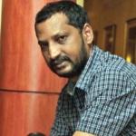கனவாய் போனதய்யா 'அப்பாவின் முத்தம்'- #RIPMUTHUKUMAR