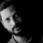 நா.முத்துக்குமார் - எக்காலத்திற்குமான கலைஞன்!  #RIPNa.Muthukumar