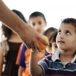 ஆகஸ்ட் 19 - உலக மனித நேய தினம்... அந்த ஊழியர்களுக்கு நன்றி சொல்வோம்! #World Humanitarian Day