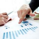 வளமான வாழ்க்கைக்கு 4  நச் டிப்ஸ்! #PersonalFinance