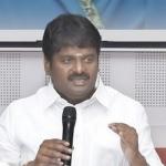 'இதோ எந்தன் தெய்வம் முன்னாலே...!' மானியக் கோரிக்கையை கலகலப்பாக்கிய விஜயபாஸ்கர்