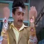 ரக்ஷாபந்தனாம்...உஷாரா இருங்க மக்கா!