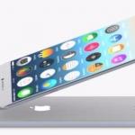 ஐபோன்-7: அறிய வேண்டிய 9 அப்டேட்டுகள்! #iphone 7 updates