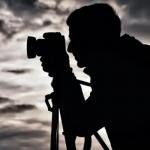 மிஸ் பண்ணக்கூடாத 10 புகைப்படங்களும்... அதன் பின்னணியும்! #WorldPhotographyDay