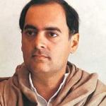 'தான் கொல்லப்படுவோம்' என்பது ராஜிவுக்குத் தெரியுமாம்! சர்ச்சை கிளப்பும் புத்தகம் #RajivGandhi