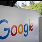 கூகுளில் வேலை வேண்டுமா..? இந்த தகுதிகள் அவசியம்! #GoogleCareer