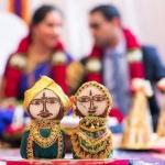 கல்யாணத்திற்கு முன் கண்டிப்பாக கவனிக்க வேண்டிய நிதி சார்ந்த விஷயங்கள்! #PersonalFinance