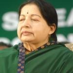 'சாதித்துவிட்டீர்கள்!'- சிந்து, சாக்ஷிக்கு ஜெயலலிதா வாழ்த்து