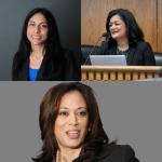 அமெரிக்க தேர்தலில் சாதிக்கக் காத்திருக்கும் 3 இந்திய வம்சாவளி பெண்கள்!