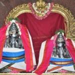 தோஷங்கள் நீங்கும் சந்தோஷம் பெருகும்! மஹா சங்கடஹர சதுர்த்தி!