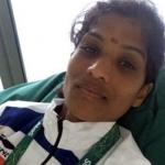 வீழ்ந்தது ஜெய்ஷா அல்ல... இந்திய விளையாட்டுத்துறை!