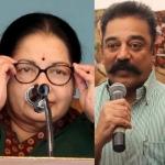 கமல்ஹாசன் மீது ஜெயலலிதாவுக்கு ஏன் கோபம்!